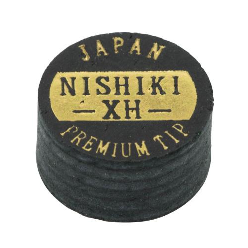 TC-NISHIKIXH