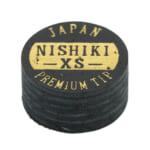 TC-NISHIKIXS