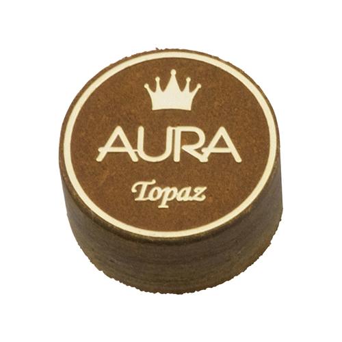 TIP-AURATP