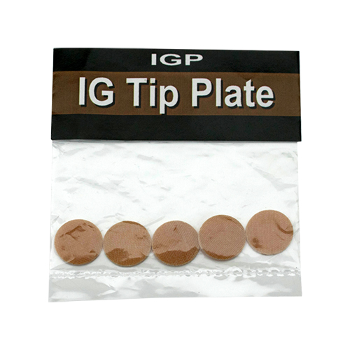 TIP-IGP
