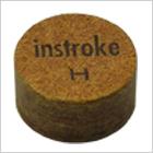TIP-INSTH