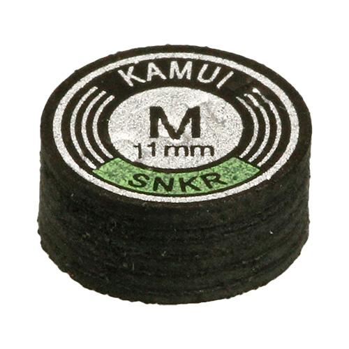 TIP-KAMU1BNM