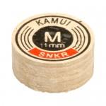 TIP-KAMU1ONM