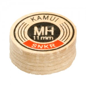 TIP-KAMU1ONMH
