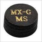 TIP-MXGMS