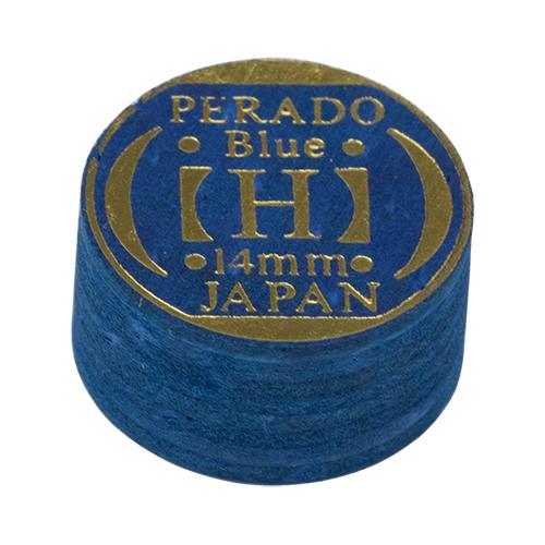 TIP-PERADOH