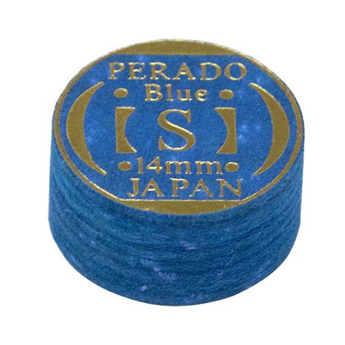 TIP-PERADOS