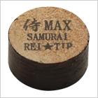 TIP-SAMWTMAX