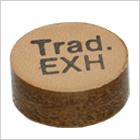 TIP-TRADEXH