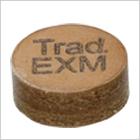 TIP-TRADEXM