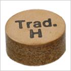 TIP-TRADH