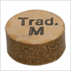 TIP-TRADM