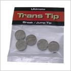 TIP-TRANS5P
