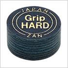 TIP-YZAP013