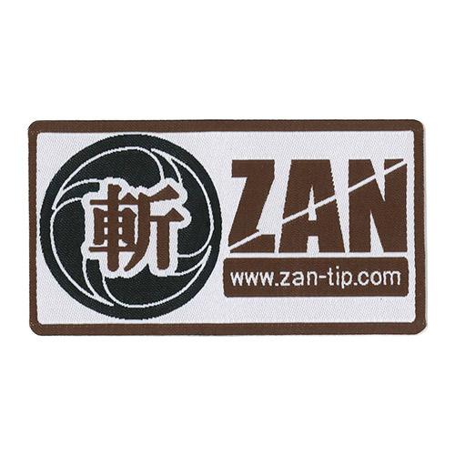ZAN-WAP