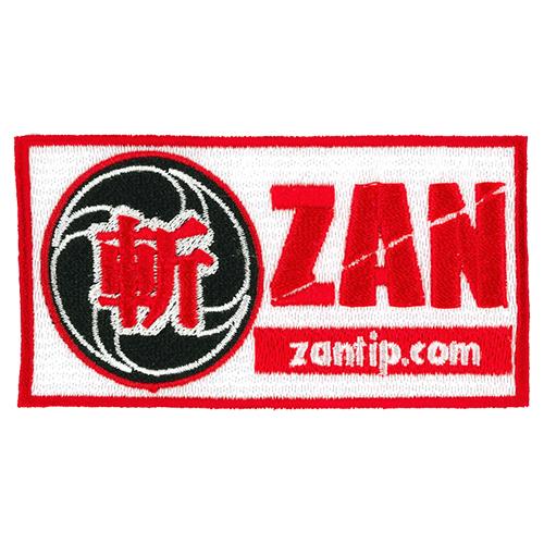 ZAN-WAP01