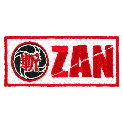 ZAN-WAP02