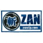 ZAN-WAP03