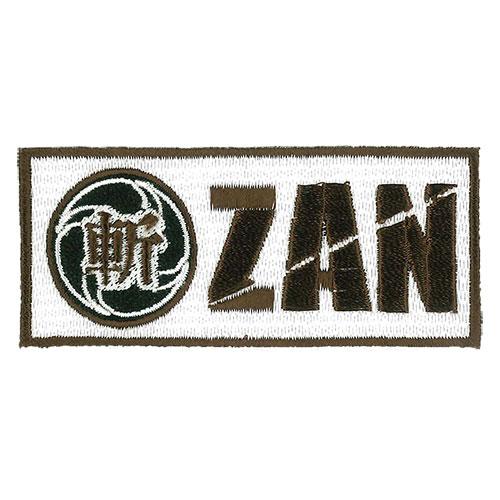 ZAN-WAP04