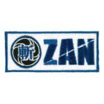 ZAN-WAP05