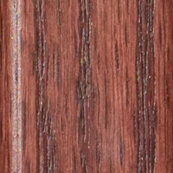 Oak Wood :: Cherry Stain