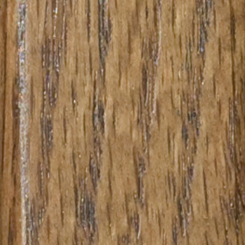 Oak Wood :: Standard Walnut
